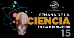 Café con ciencia, Exposiciones y Talleres