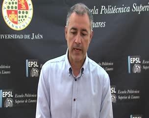 Escuela Politécnica Superior de Linares