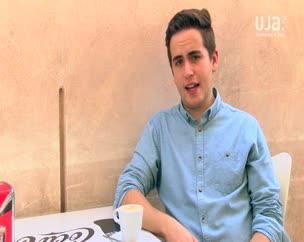 Tu Primer Día Como Universitario, Jaén