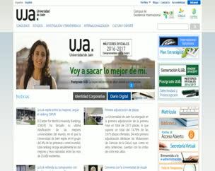 Universidad Virtual: Tu formación en un click - Conexión Wi-Fi