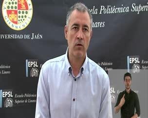 Escuela Politécnica Superior de Linares (ILSE)