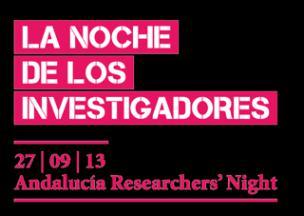 Noche de los Investigadores 2013
