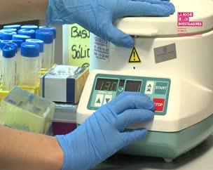 Genetica humana y enfermedades infecciosas