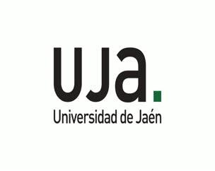 Vídeo de la Solemne Apertura del Curso Académico 2017-2018