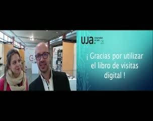 Exvicerrector TIC, Francisco Roca