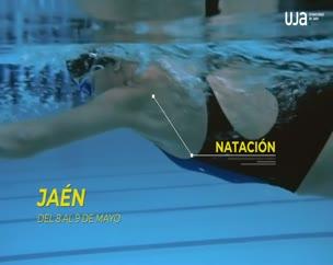 Campeonatos de España Universitarios 2018