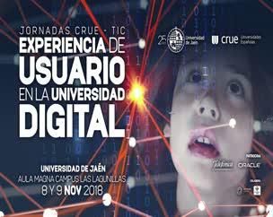 Asamblea Comisión Sectorial TIC de CRUE Premios
