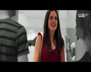 Spot Campaña Postrgados UJA 2017/2018