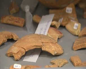 Instituto Universitario de Investigación de Arqueología Ibérica