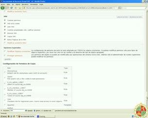 Wikis (Administración)