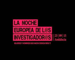 Spot Noche de los Investigadores 2015