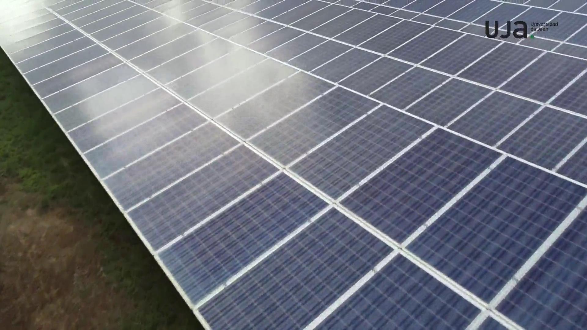 Reducción de error en modelos de predicción de radiación solar