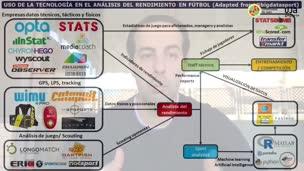 Entrevista a Miguel Ángel Gómez Ruano