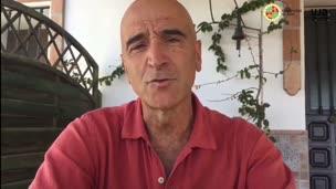Entrevista a Miguel Ángel Vidal