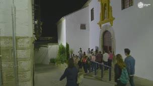 La Noche en Blanco (2019)