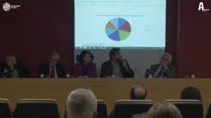 """Mesa redonda """"Las nuevas poblaciones de la ilustración: actuales perspectivas de investigación en torno a un viejo debate"""" (2ª parte)"""
