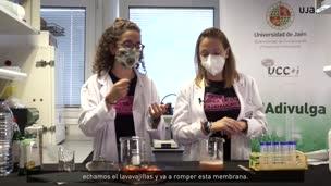 ¡Cómo mola la ciencia!